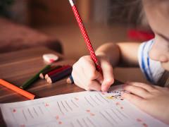 Hogyan tanulj a gyermekeddel otthon?