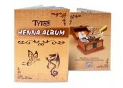 Henna - Henna minta album
