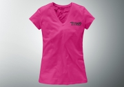 Kiegészítők - TyToo Póló