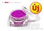 Neon csillámpor 5ml NF-02 Lila