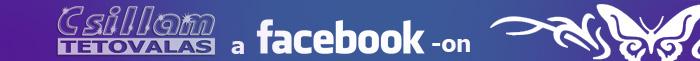 facebook_csillámtetoválás